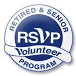 RSVP-Rock.org